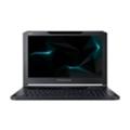 Acer Predator Triton 700 PT715-51 (NH.Q2LEU.009) Obsidian Black