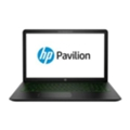 HP Pavilion Power 15-cb034ur (2WG92EA)