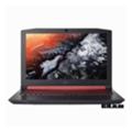 Acer Nitro 5 AN515-51-78SK (NH.Q2REX.009)