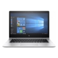 HP EliteBook x360 1020 G2 (1EP68EA)