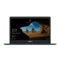 Asus ZenBook 13 UX331UA Blue (UX331UAL-EG002T)
