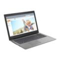 Lenovo IdeaPad 330-15 (81DE01FXRA)