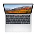 """Apple MacBook Pro 13"""" Silver 2017 (Z0UP1)"""