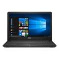 Dell Inspiron 3576 Black (35Fi34H1R5M-WBK)