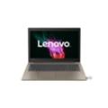 Lenovo IdeaPad 330-15IKBR Chocolate (81DE01VVRA)