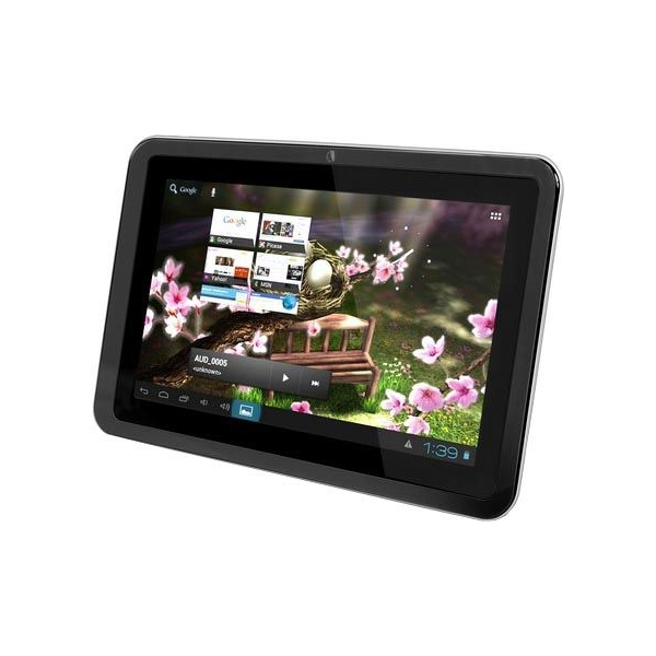 GoClever Tab R76.2