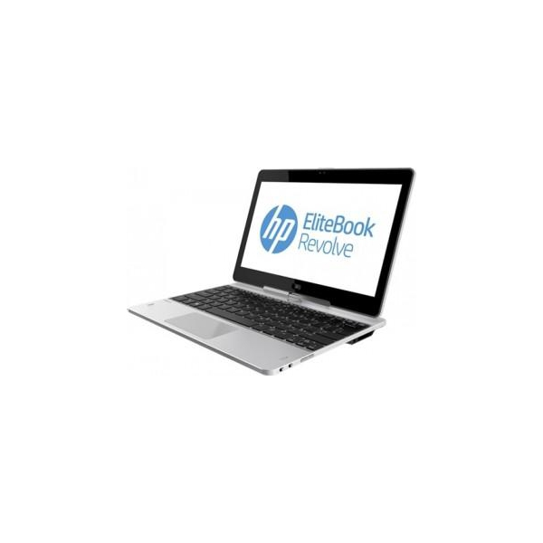 HP EliteBook Revolve 810 Tablet (C9B03AV#ACB-2)