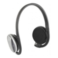 Intro HSW502SD