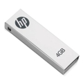 HP 4 GB Flash Drive V210W