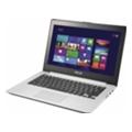 Asus VivoBook S301LA (S301LA-C1011H)