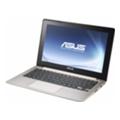 Asus VivoBook S200 (X202E-BH91T-CB)