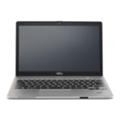 Fujitsu Lifebook S904 (S9040M65A2RU)