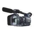 Panasonic AG-HVX204E