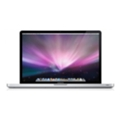 Apple MacBook Pro (Z0PZ0000W)