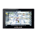Atlas 50 VR