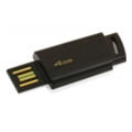 Kingston 4 GB DataTraveler Mini Lite