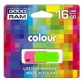 GOODDRIVE 16 GB Colour