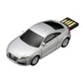 Autodrive 4 GB Audi TT Silver