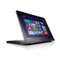 Lenovo ThinkPad Yoga (20CD003GRT)