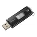 SanDisk 8 GB Cruzer Micro