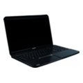 Toshiba Satellite L850 (11606R)