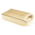 Transcend 16 GB JetFlash 510 Gold TS16GJF510G