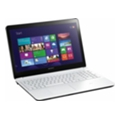 Sony VAIO Fit 15 SVF1521D1R/W