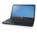 Dell Inspiron 3537 (I35547DDW-24)