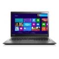 Lenovo ThinkPad X1 (20A7004CRT)