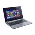 Acer Aspire M5-583P-5859 (NX.MP2AA.001)