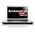 Lenovo IdeaPad Z710 (59-432282)