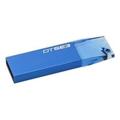 Kingston 16 GB DataTraveler SE3 Blue