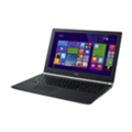 Acer Aspire V Nitro VN7-591G-74AU (NX.MQLEU.011) Black