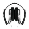 Panasonic RP-DJ1001