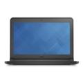 Dell Latitude E3340 (CA002L33401EM)
