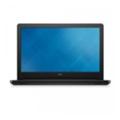 Dell Inspiron 5558 (I55345DIL-T1) Black
