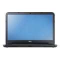 Dell Inspiron 5555 (I55E25DIL-T1)