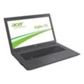 Acer Aspire E5-772G-36Y2 (NX.MV9EU.001)
