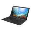 Acer Aspire E1-570G-33218G1TMNII (NX.MVGEU.010)