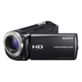 Sony HDR-CX250E Black