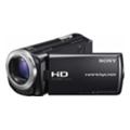 Sony HDR-CX250E Black