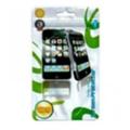 MobiKing Nokia 520/525 (22885)