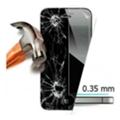 Drobak Lenovo Vibe Z2 Pro (K920) Anti-Shock (506703)