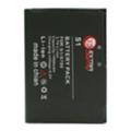 ExtraDigital Аккумулятор для HTC Elf (1000 mAh) - DV00DV6090
