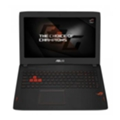 Asus ROG GL502VY (GL502VY-DS74)