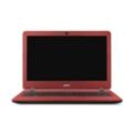 Acer Aspire ES 13 ES1-332-C5EM (NX.GG0EP.001) Red