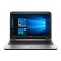 HP ProBook 450 G3 (W4P51EA)