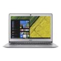 Acer Swift 3 SF314-51-300G (NX.GKBEP.004) Silver