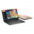 Dell XPS 13 9360 (9360-0268) Rose Gold