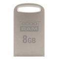 GoodRAM 8 GB Point Silver (UPO3-0080S0R11)